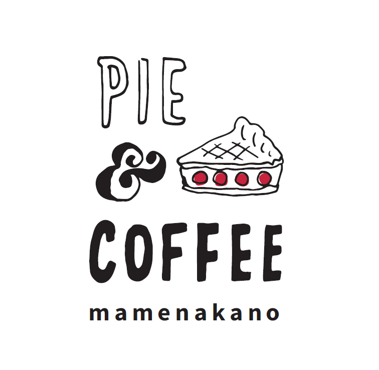 piecoffee